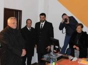 Ima li Željko Komšić utočište u Rami?