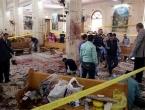 ISIL preuzeo odgovornost za napade u crkvama