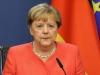 Njemačka planira produljenje mjera i nakon uskršnjih praznika