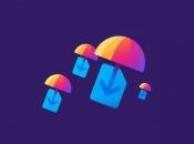 Firefox Send omogućuje besplatnu razmjenu datoteka do 2,5 GB