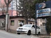 Drugi slučaj danas: Pacijent se ubio na Klinici za plućne bolesti Podhrastovi KCUS-a