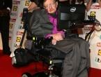 BBC pitao Hawkinga koju revolucionarnu ideju želi vidjeti na djelu, evo što im je odgovorio