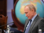 Putin: Rusko-kineski odnosi bolji su nego ikada