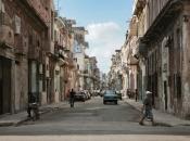 UN: Američki embargo stajao je Kubu 130 milijardi dolara