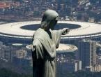 Večeras na Maracani otvaranje 31. Ljetnih olimpijskih igara