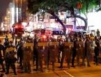 Nasilje u Hong Kongu sve ozbiljnije