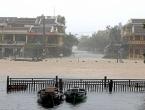 U Vijetnamu nakon udara tajfuna najmanje 25 mrtvih i deseci nestalih