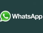 WhatsApp ima 430 milijuna korisnika!