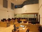 Suđenje Buzi: Optuženi sudjelovao u akciji na Uzdol