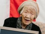 U Japanu živi više od 80.000 stogodišnjaka