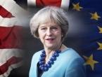Britanski parlament odbacio izlazak iz EU bez dogovora