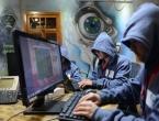 Hakeri zaključavaju računala i traže otkupninu