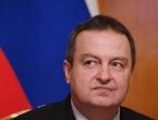 Srbija neće u NATO