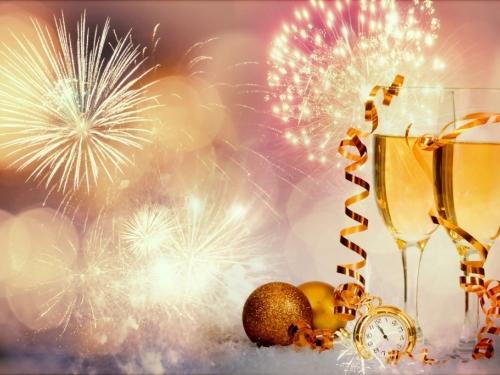 Nitko nema suglasnost za organiziranje zajedničkog dočeka Nove godine