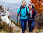 Milijune dajemo za antidepresive a samo pola sata hodanja dnevno vraća dobro raspoloženje