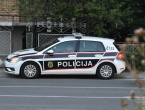 Ubijena žena u Sarajevu