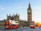Britanci traže novi sigurnosni pakt s Europskom unijom nakon Brexita