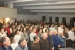 FOTO: Svečano otvorena multimedijalna dvorana u župi Rumboci