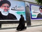 Iranci odlučuju: Otvaranje zapadu ili izolacija