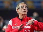 Lino Červar odmah nakon Argentine dao otkaz