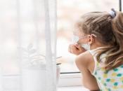 Sve više djece u BiH oboljele od koronavirusa, stručnjaci poručuju: Potrebno je više testiranja