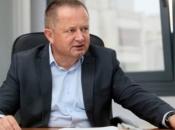 BiH pred kolapsom: Pad prihoda od PDV-a za 600 milijuna maraka