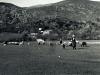 Prezimena Rame: Proslap i Proslapska planina