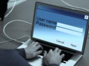 Google Chrome će vas upozoriti ako koristite kompromitirane lozinke