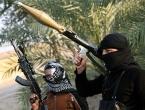 Pobijedit ćemo ISIL uz pomoć partnera poput BiH