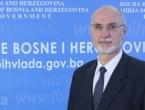 Federalni ministar financija najavio tešku financijsku godinu za Federaciju BiH