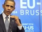 """Obama: """"Podcijenili smo vojnu moć Islamske države"""""""