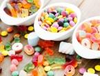 Zabranjena u EU: Nalazi se u žvakaćim gumama, bijeloj čokoladi, dječjoj hrani…