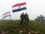FOTO: Na Raduši obilježena 46. obljetnica Fenix skupine