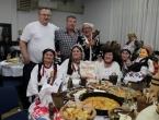 FOTO: Ramci nastupili na najvećem hrvatskom gastro natjecanju