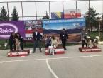 U Tomislavgradu održana izložba tornjaka