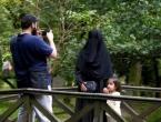 Kako su Arapi otkrili Balkan i hoće li bosanski običaji biti žrtvom novca investitora?
