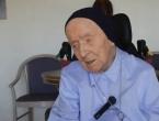 Časna sestra u 117. godini preboljela koronu