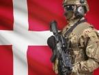 Danska zbog Rusije povećava obrambeni proračun za 20 posto