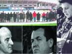 Izravan prijenos iz Bugojna na 27. obljetnicu razmjene Bugojanskih logoraša