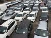 Korona zaustavila uvoz vozila, cijene polovnih već pale