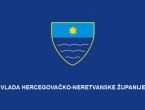 Obavijest kandidatima za vježbenike u Vladi HNŽ-a