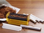 BiH: Duhan poskupio i na crnom tržištu