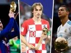 France Football objavio momčad desetljeća: Nije moglo bez Hrvata