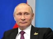 Putin skuplja milijarde od nafte za crne dane