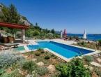 Obiteljski smještaj u hrvatskom turizmu generira 2,5 milijarde eura prometa