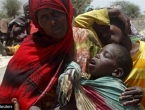 Nigeriji prijeti glad kakva još nigdje nije viđena