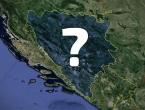 BiH probila sve rokove za odgovore na upitnik