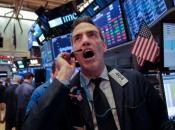 Wall Street pao treći dan zaredom, prijeti trgovinski rat