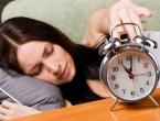 Niz je činjenica zbog kojih manje spavamo i tako urušavamo svoje zdravlje