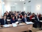 Usvojen rebalans proračuna HNŽ-a za 2018.